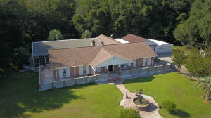 Photo of 3189 Edenvale Road, Johns Island, SC 29455