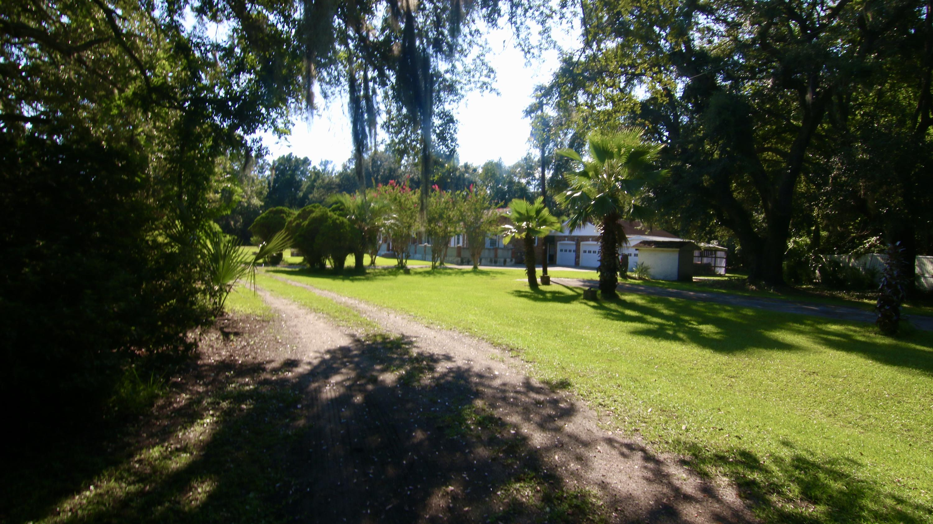 3189 Edenvale Road Johns Island, SC 29455