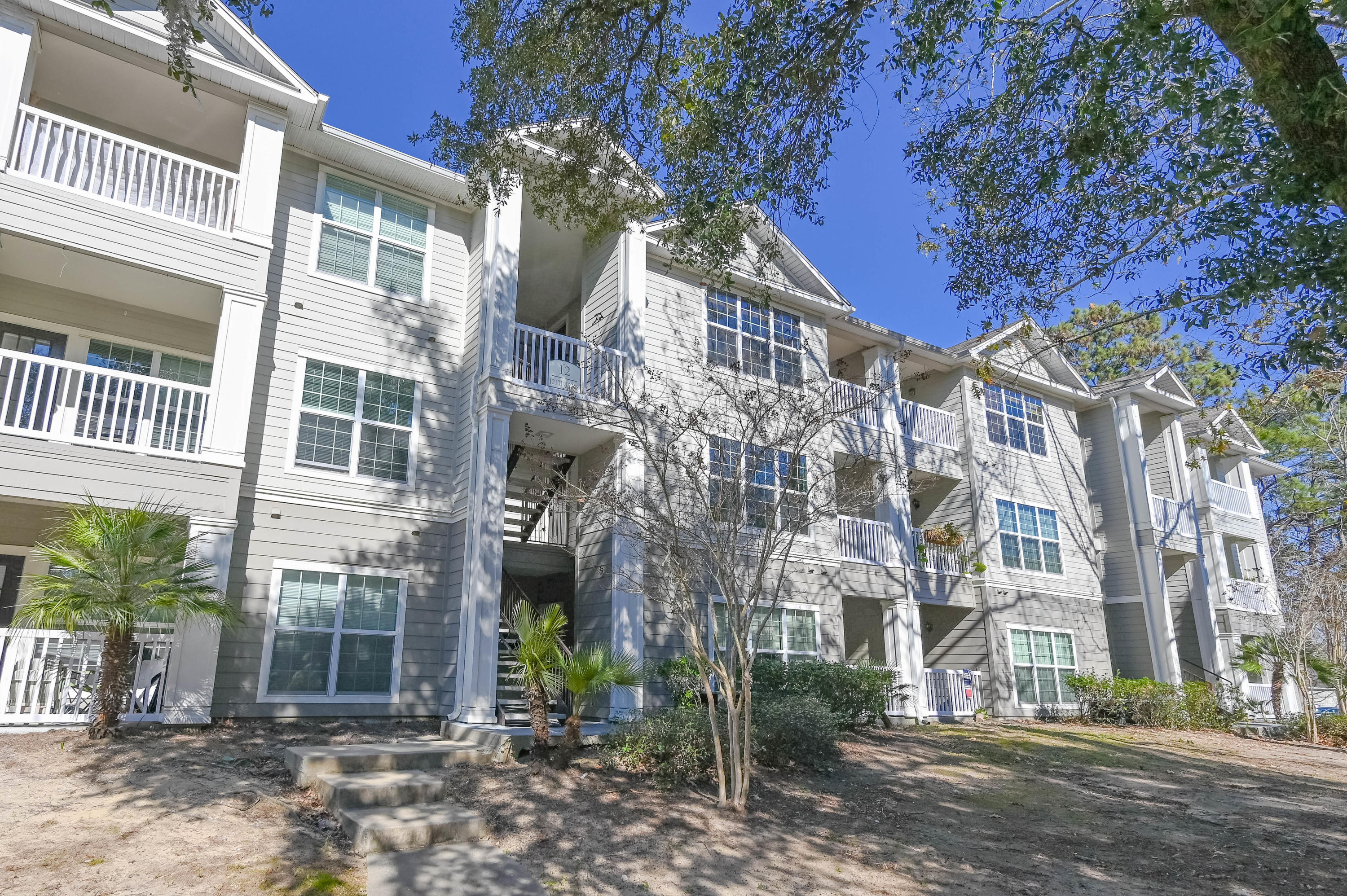 700 Daniel Ellis Drive UNIT #12203 Charleston, SC 29412
