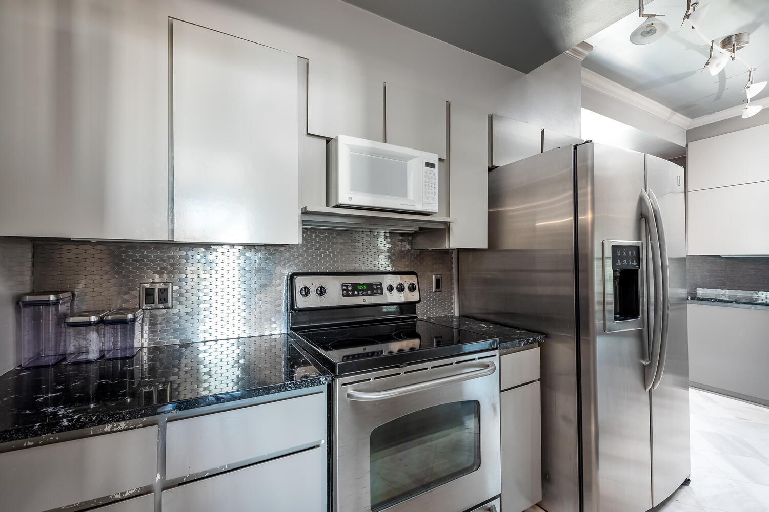 1 King Street UNIT #508 Charleston, SC 29401