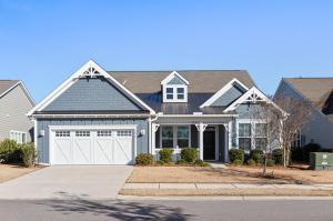 4010 Wood Violet Lane, Summerville, SC 29483