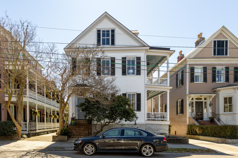 135 Broad Street UNIT B Charleston, SC 29401