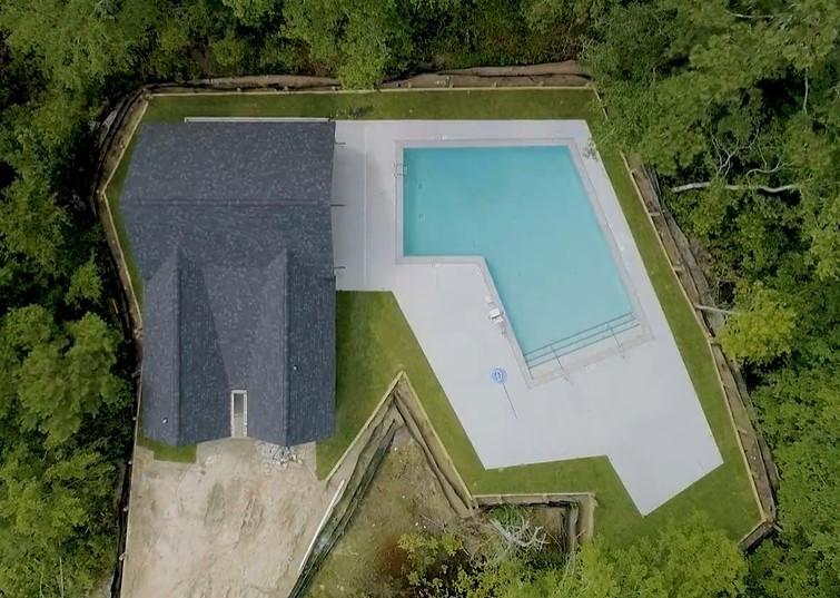 Fulton Park Homes For Sale - 2449 Giles, Mount Pleasant, SC - 1
