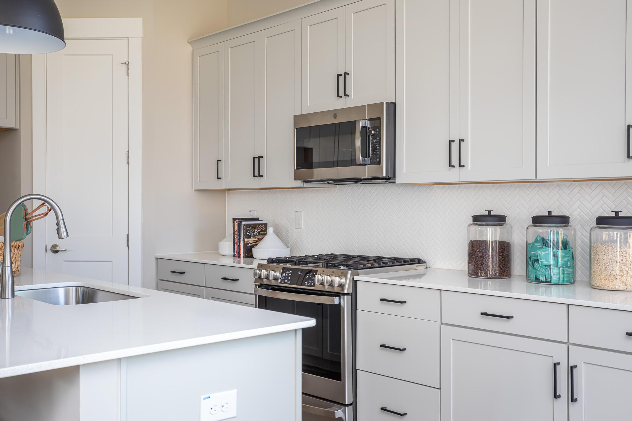 Fulton Park Homes For Sale - 2449 Giles, Mount Pleasant, SC - 18
