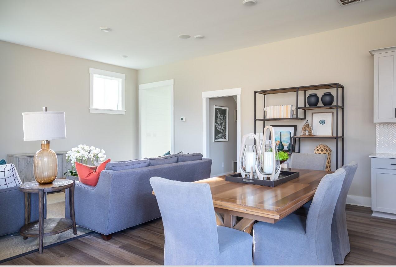 Fulton Park Homes For Sale - 2449 Giles, Mount Pleasant, SC - 20