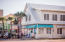 111 Erie Avenue, Folly Beach, SC 29439