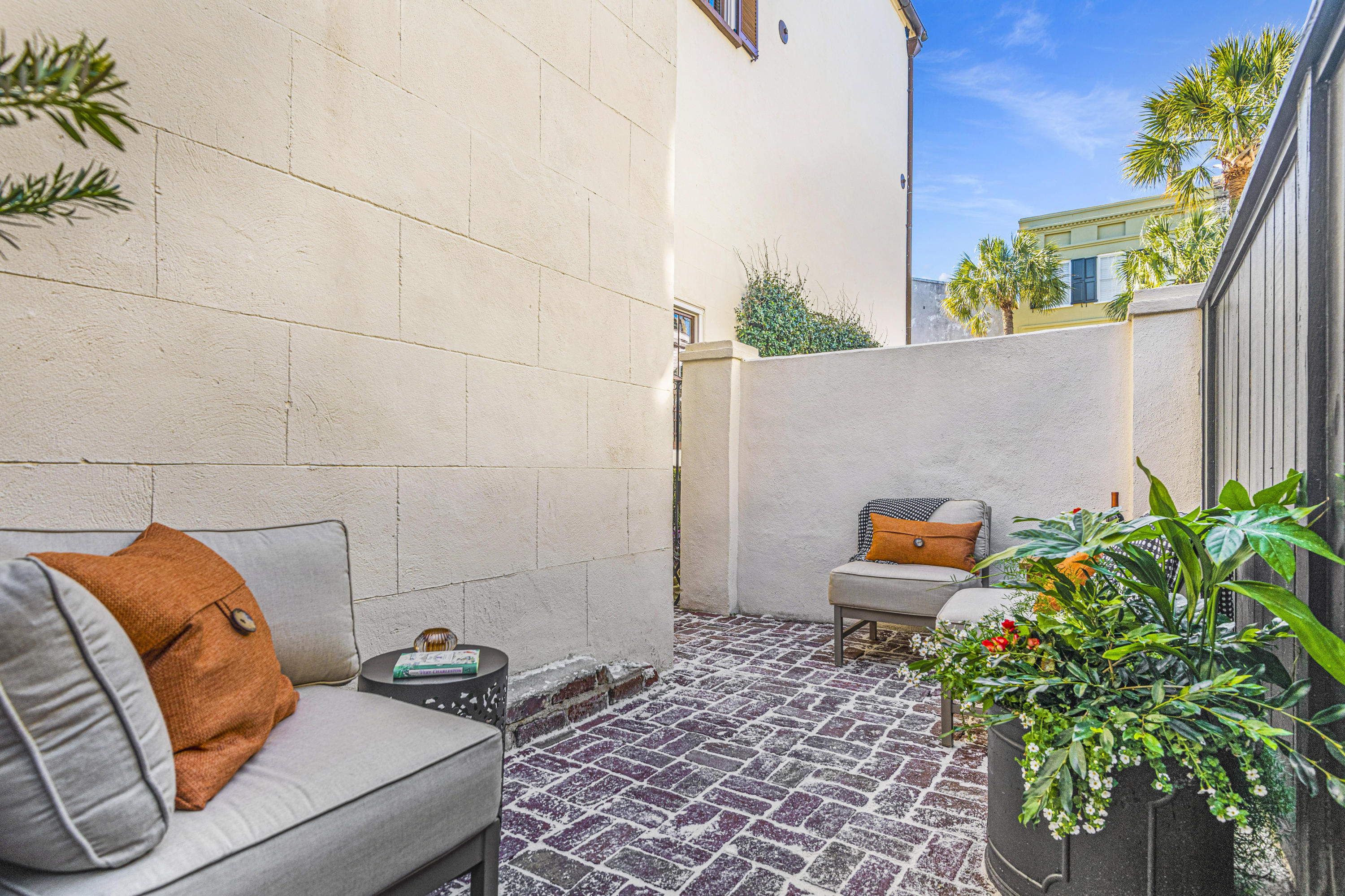 French Quarter Homes For Sale - 40 State, Charleston, SC - 11