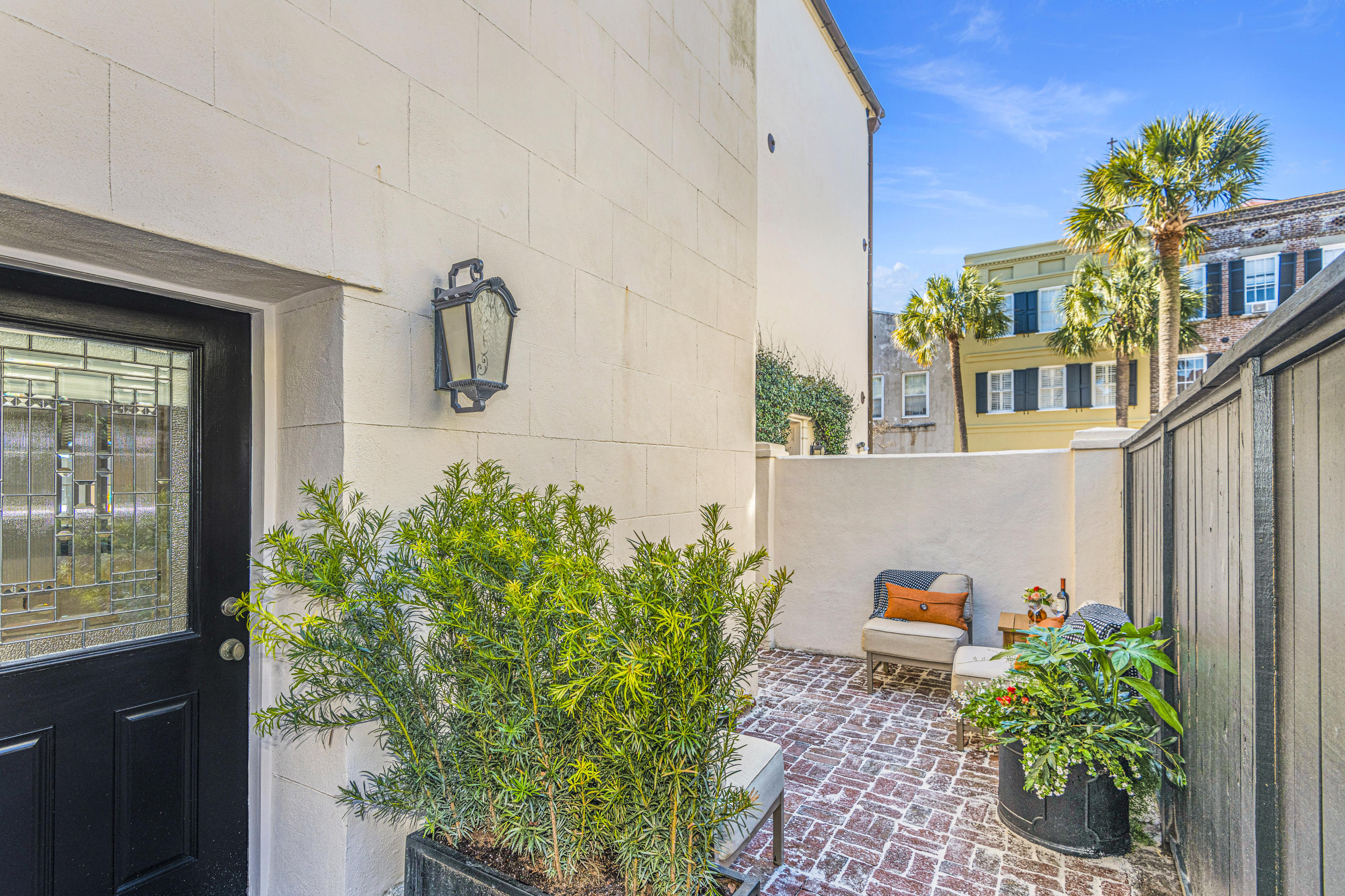 French Quarter Homes For Sale - 40 State, Charleston, SC - 9