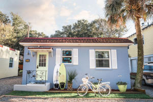 113 Erie Avenue, Folly Beach, SC 29439