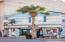113 Erie Avenue, Folly Beach, SC 29439
