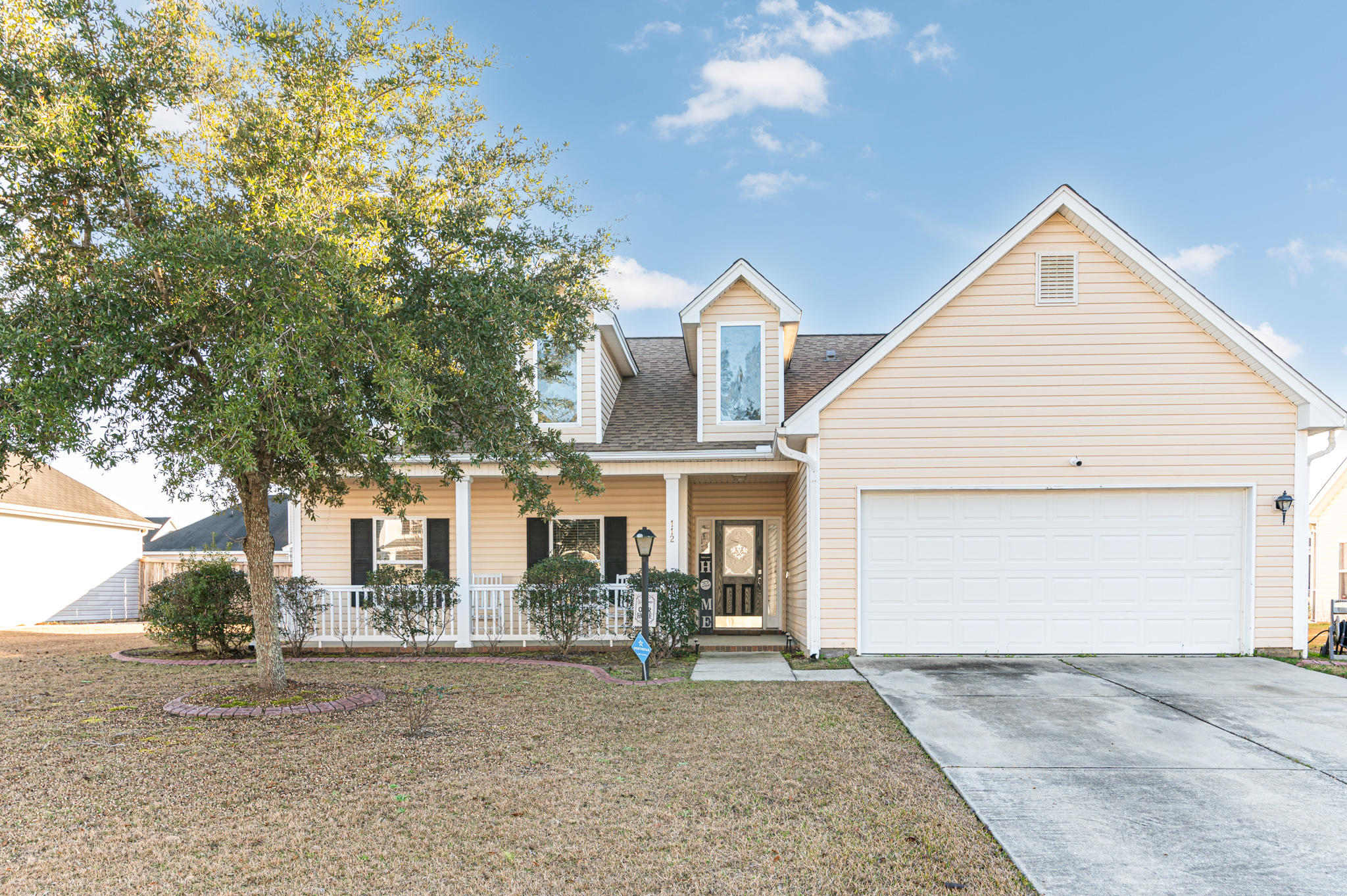 112 Spindle Way Goose Creek, SC 29445