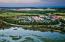 2617 Seabrook Island Road, Seabrook Island, SC 29455