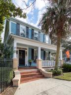 56 Gadsden, Charleston, SC 29401