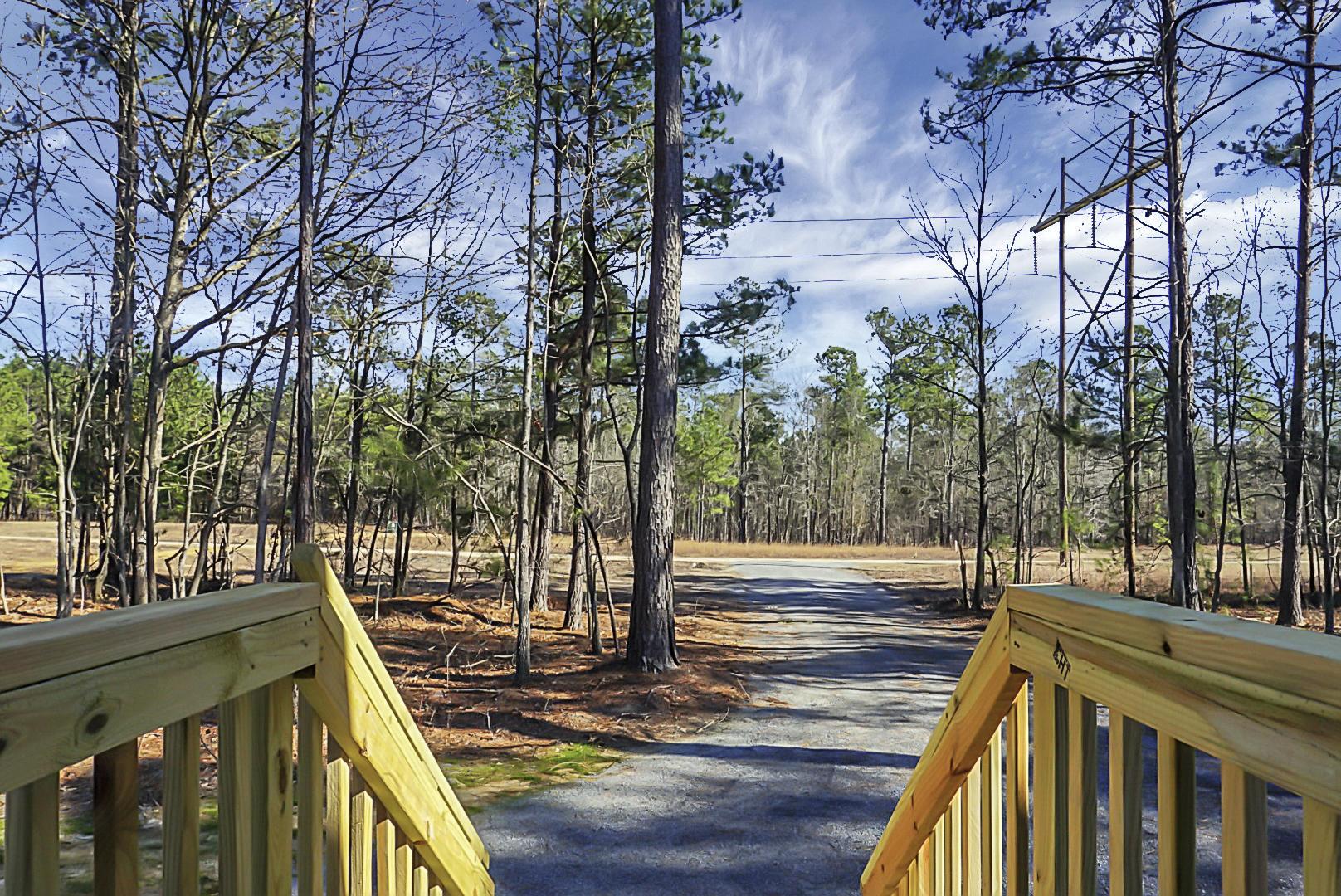 457 Falling Leaves Trail Bonneau, SC 29431