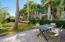 3 53 Avenue, Isle of Palms, SC 29451