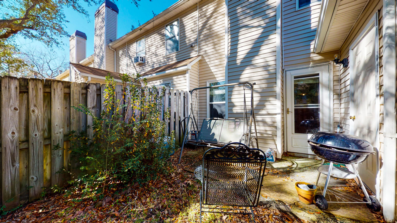 1003 Reserve Way Summerville, SC 29485