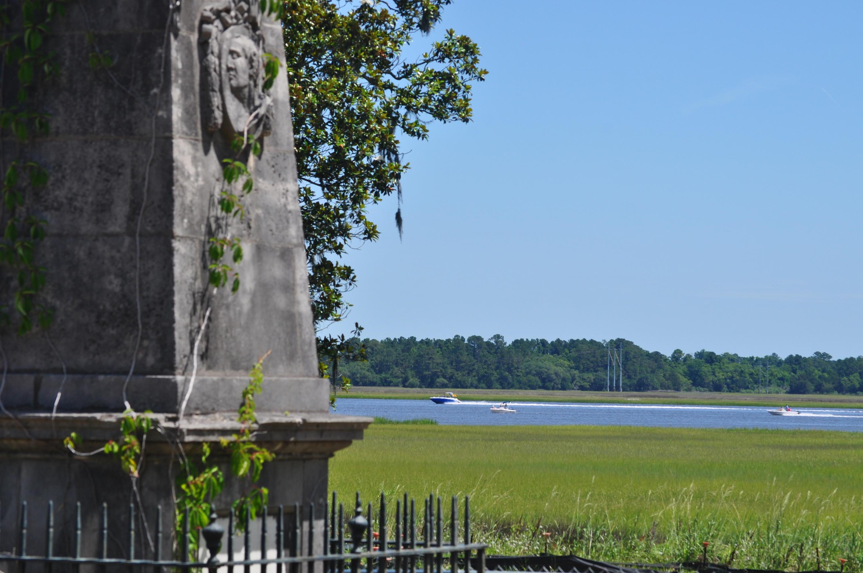 The Settlement Homes For Sale - 1039 Teracotta Dr, Charleston, SC - 6