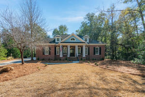 Welcome Home to 441 Elfes Field Lane