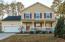 7918 New Ryder Road, North Charleston, SC 29406
