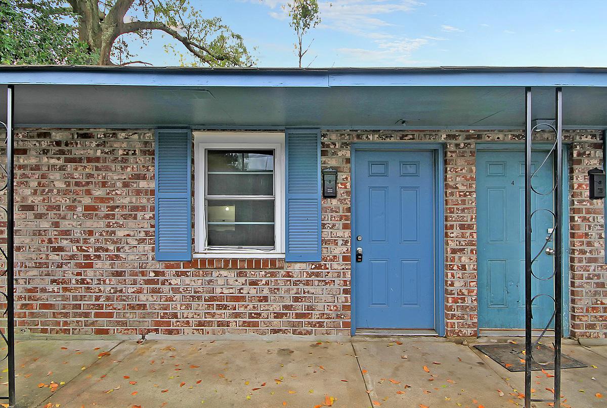 1823 Leland Street North Charleston, SC 29405