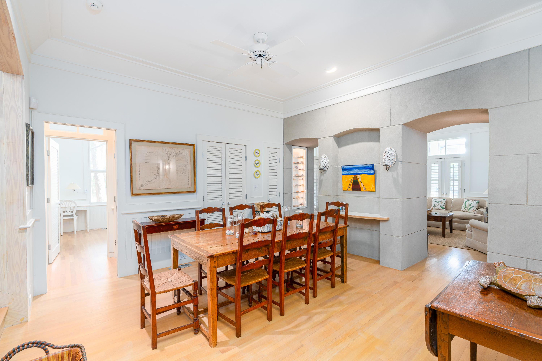 Kiawah Island Homes For Sale - 85 Jackstay, Kiawah Island, SC - 33