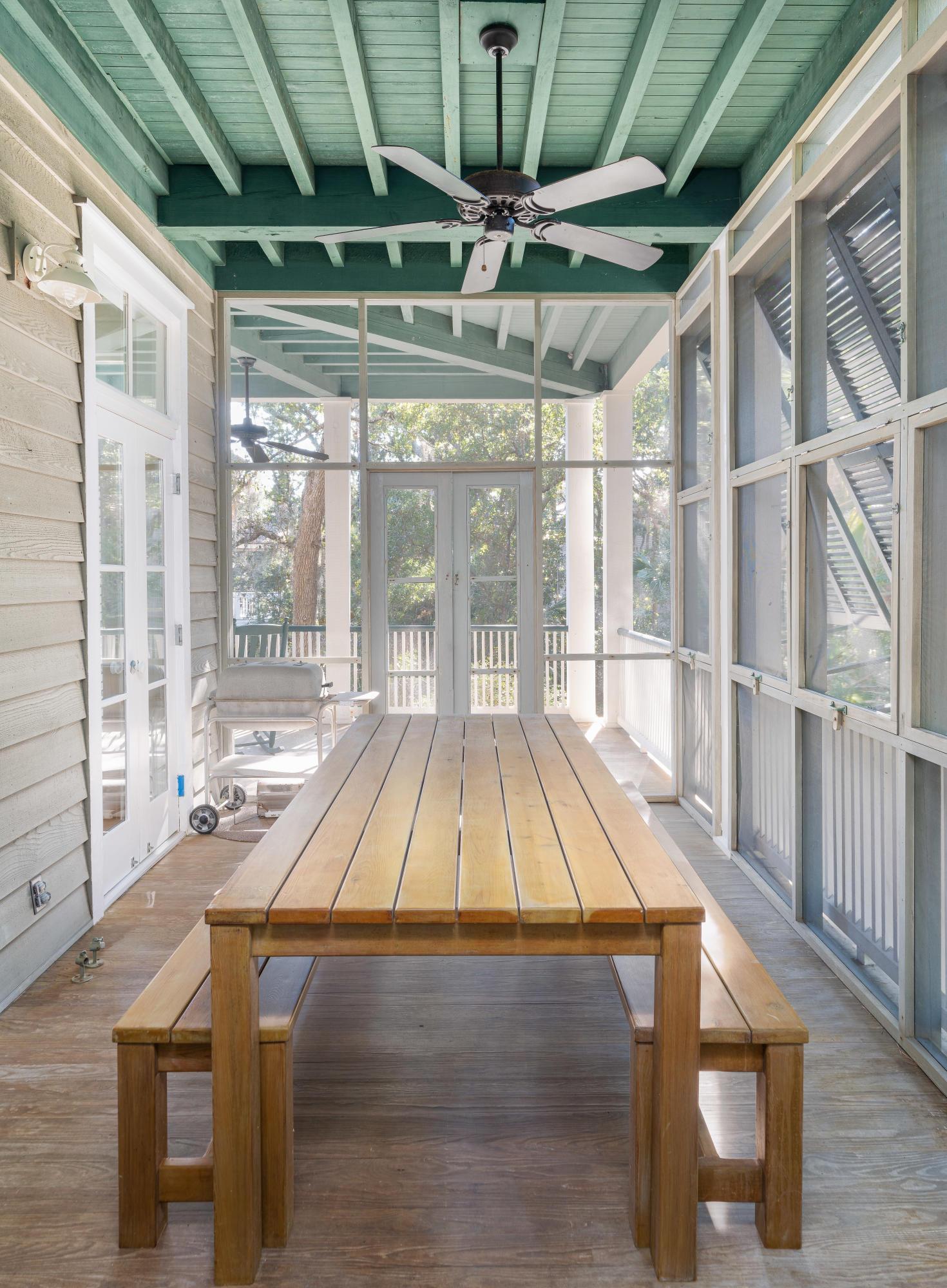 Kiawah Island Homes For Sale - 85 Jackstay, Kiawah Island, SC - 20