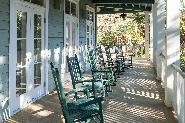 Kiawah Island Homes For Sale - 85 Jackstay, Kiawah Island, SC - 23