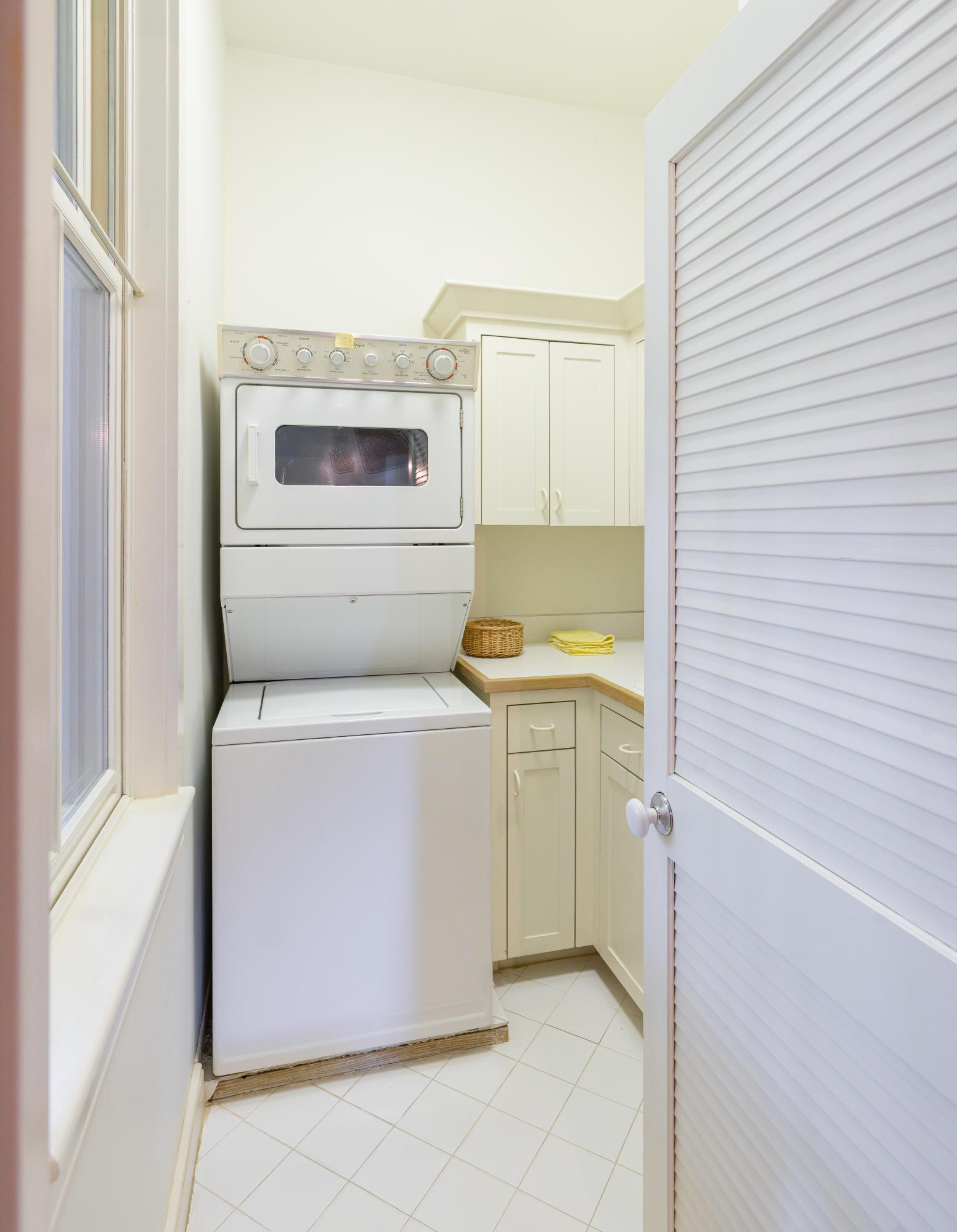 Kiawah Island Homes For Sale - 85 Jackstay, Kiawah Island, SC - 8