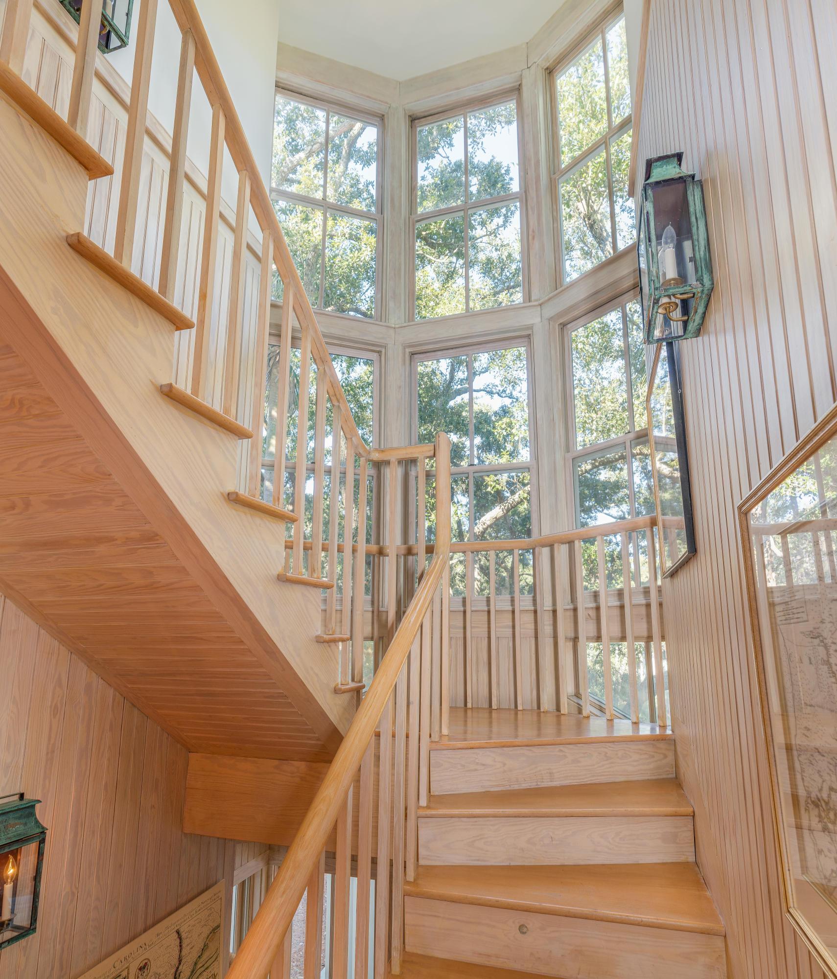 Kiawah Island Homes For Sale - 85 Jackstay, Kiawah Island, SC - 34
