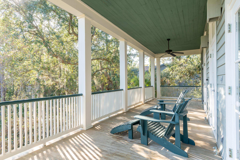 Kiawah Island Homes For Sale - 85 Jackstay, Kiawah Island, SC - 11