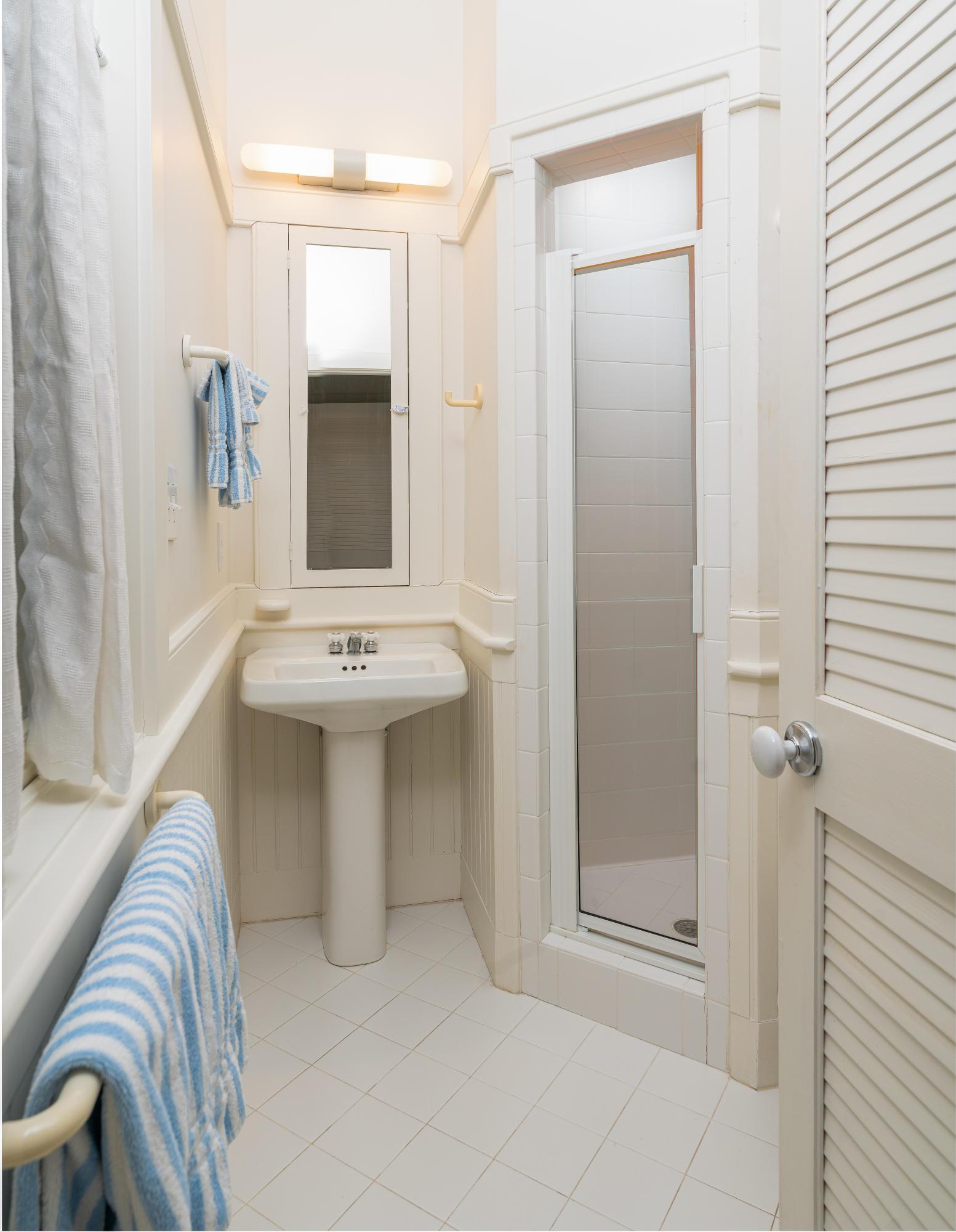 Kiawah Island Homes For Sale - 85 Jackstay, Kiawah Island, SC - 9