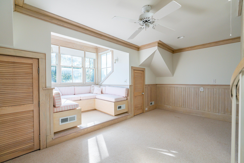 Kiawah Island Homes For Sale - 85 Jackstay, Kiawah Island, SC - 38