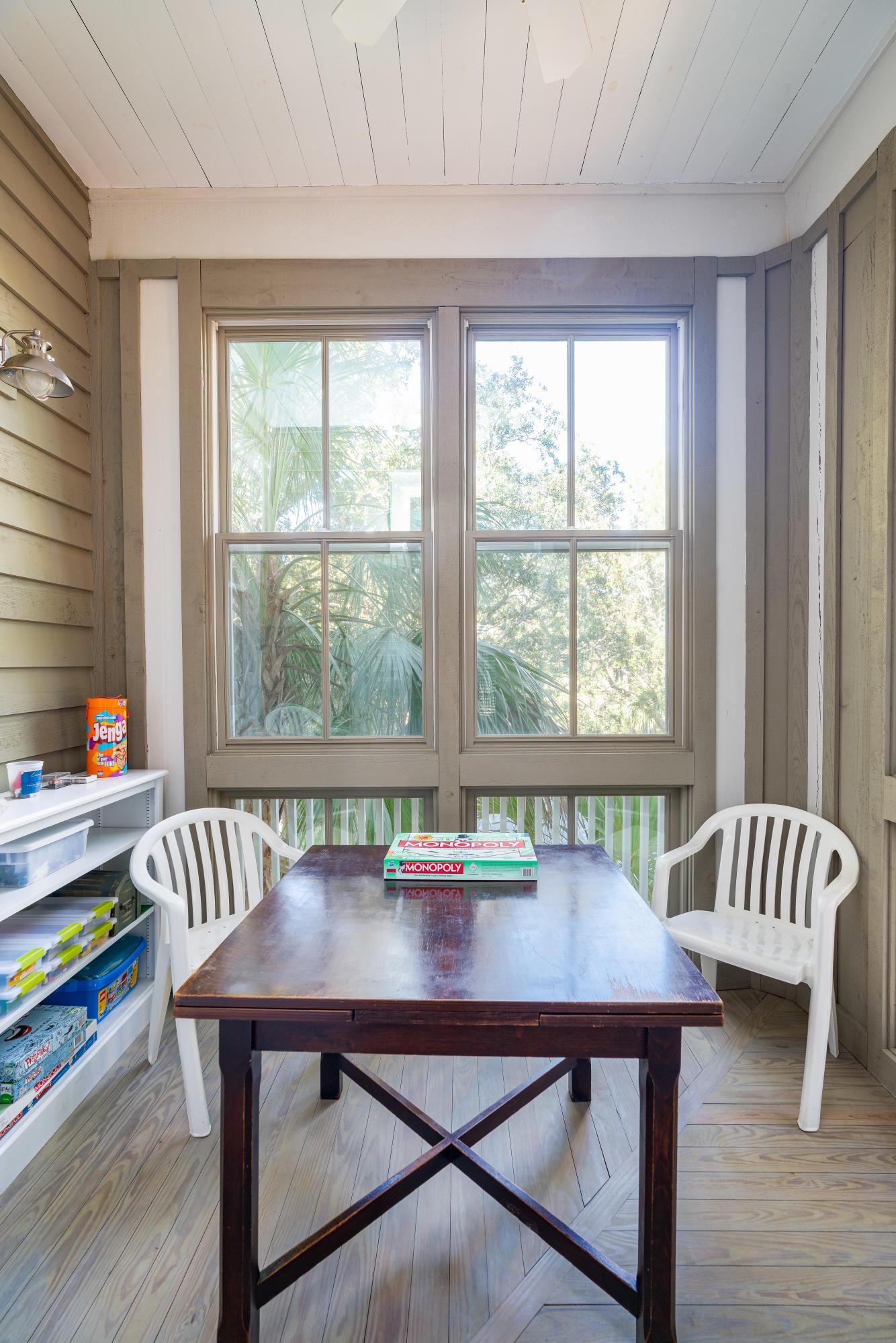 Kiawah Island Homes For Sale - 85 Jackstay, Kiawah Island, SC - 25
