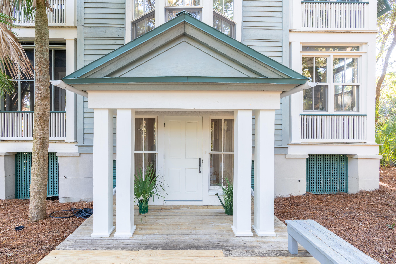 Kiawah Island Homes For Sale - 85 Jackstay, Kiawah Island, SC - 0