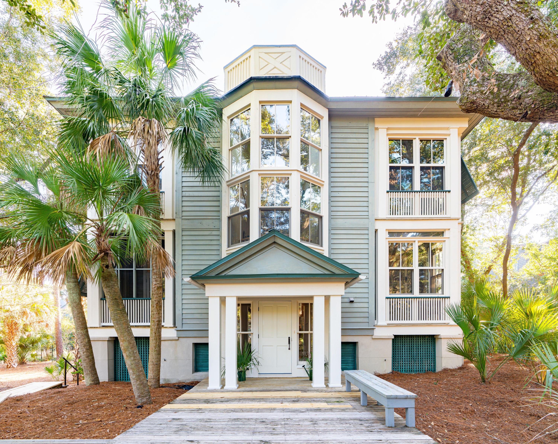 Kiawah Island Homes For Sale - 85 Jackstay, Kiawah Island, SC - 3