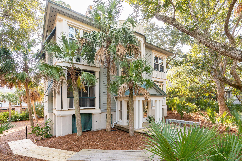 Kiawah Island Homes For Sale - 85 Jackstay, Kiawah Island, SC - 4