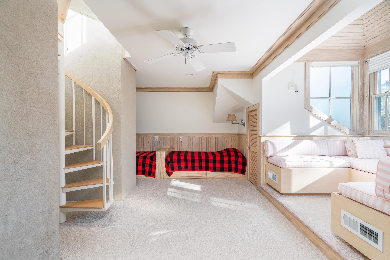 85 Jackstay Court Kiawah Island, SC 29455