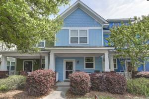 828 Forest Park Road, Columbia, SC 29209