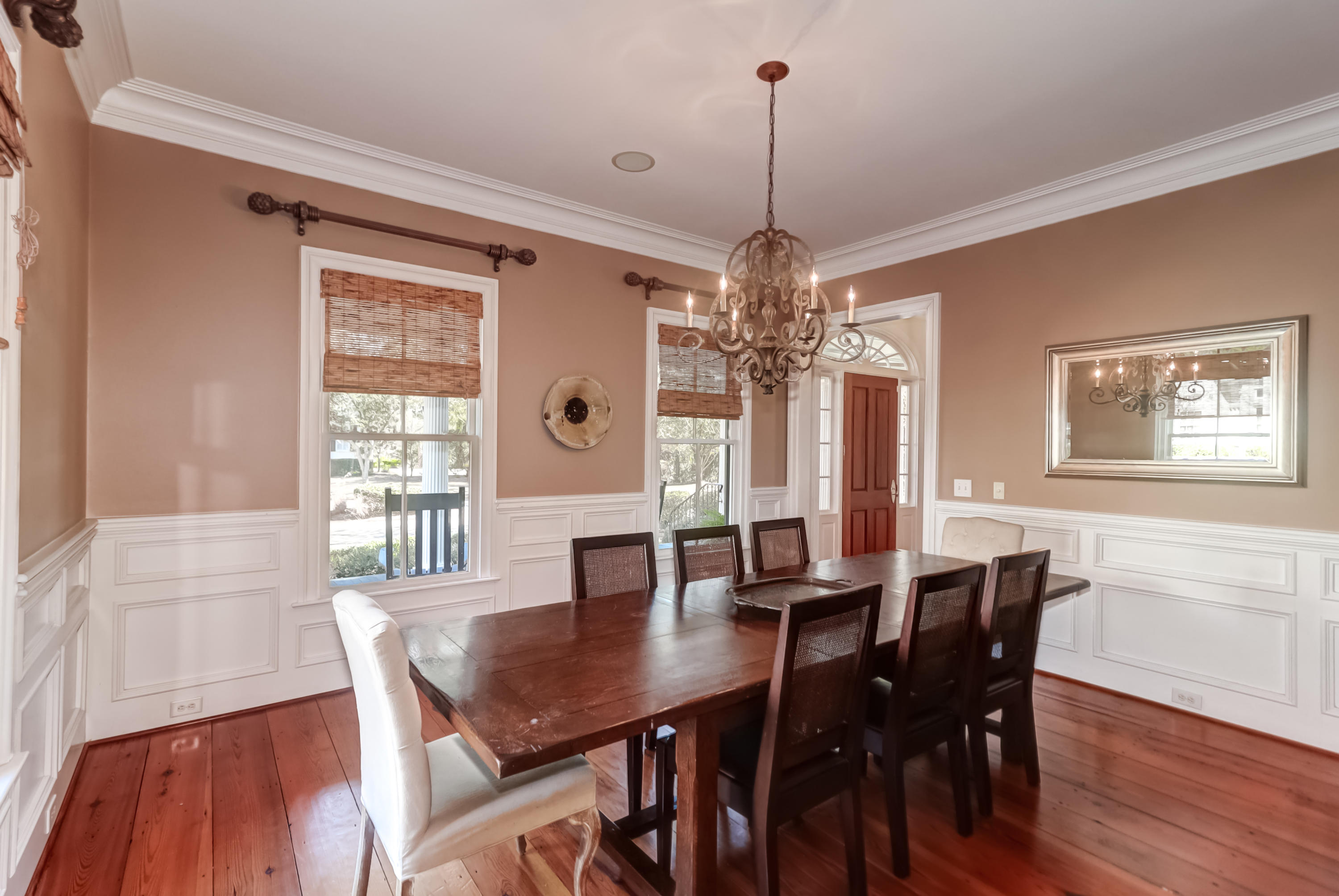 691 Olde Salt Run Mount Pleasant, SC 29464