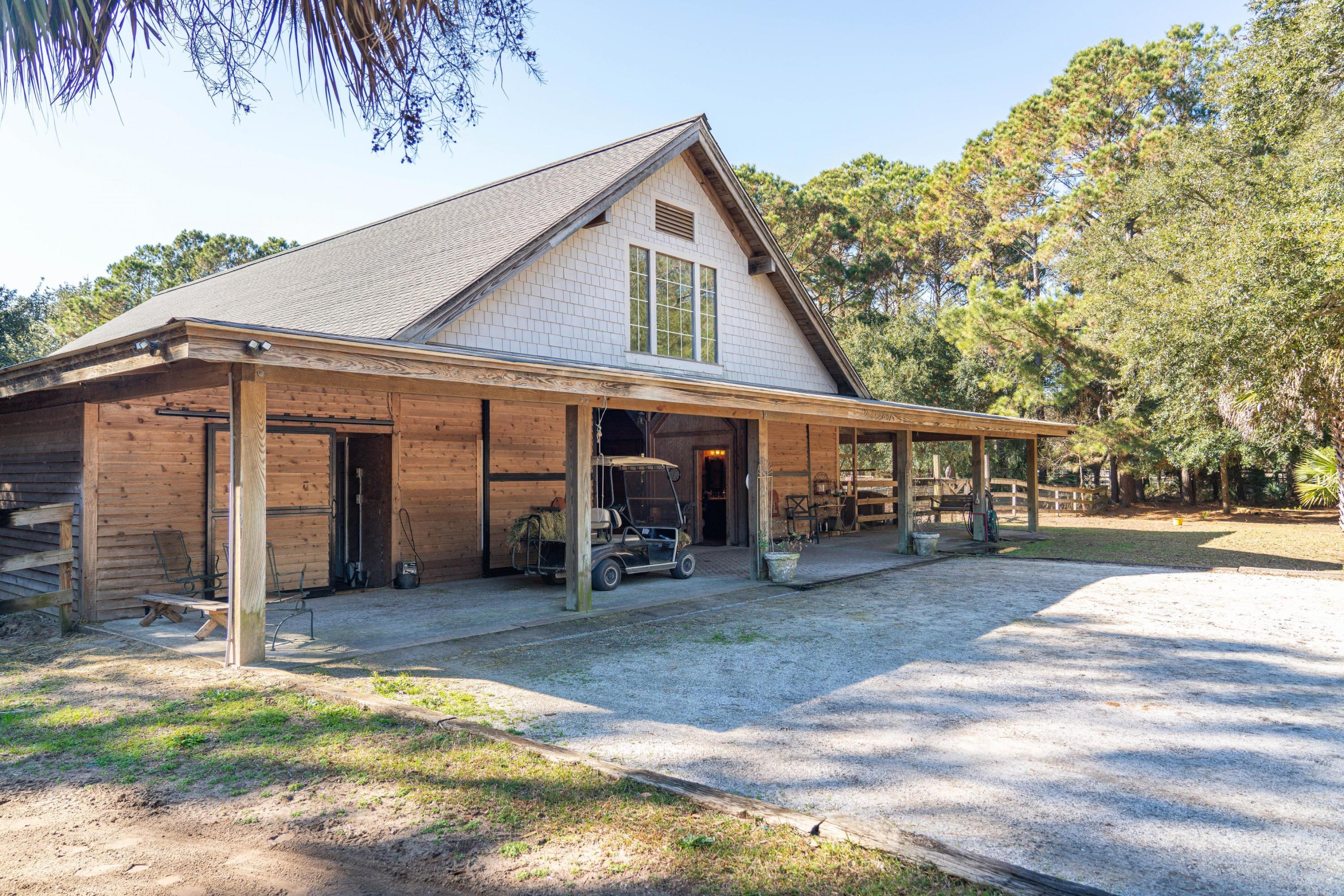 762 Bulls Bay Boulevard Mount Pleasant, SC 29466