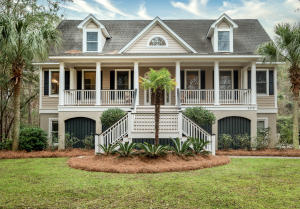 3579  Passfield Lane  Mount Pleasant, SC 29466
