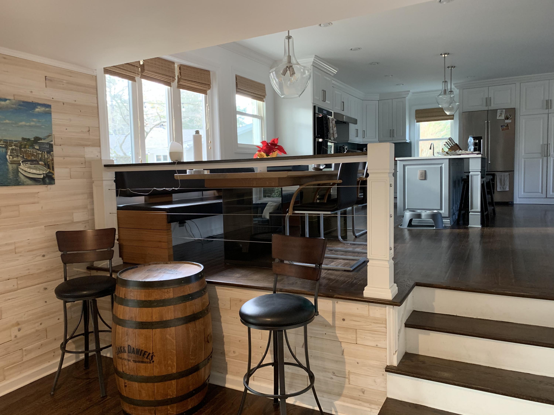 Cooper Estates Homes For Sale - 694 Pawley, Mount Pleasant, SC - 35