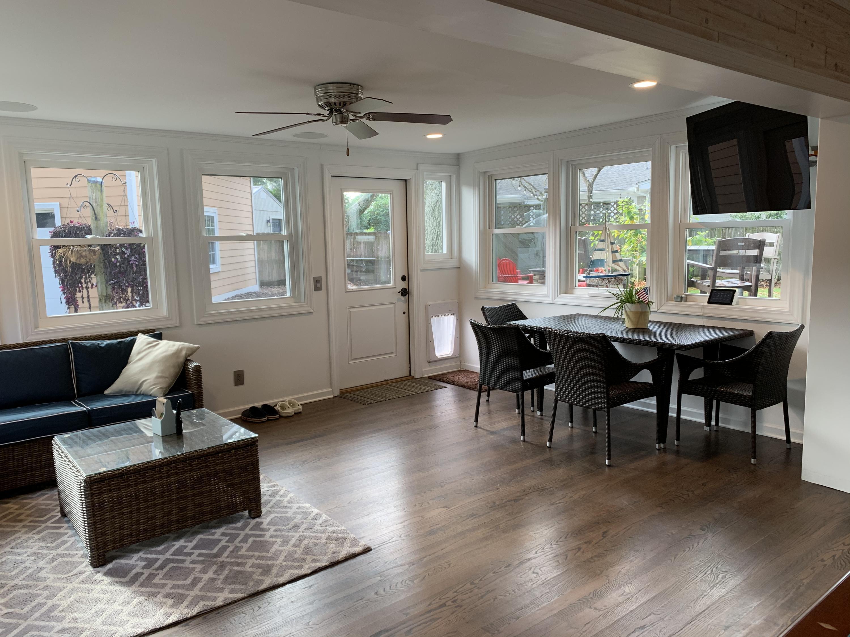 Cooper Estates Homes For Sale - 694 Pawley, Mount Pleasant, SC - 31