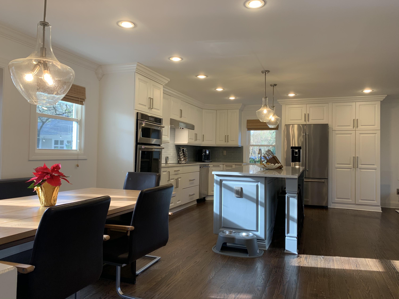 Cooper Estates Homes For Sale - 694 Pawley, Mount Pleasant, SC - 41
