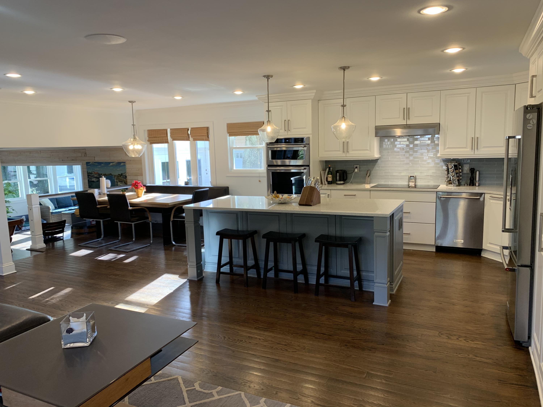 Cooper Estates Homes For Sale - 694 Pawley, Mount Pleasant, SC - 40