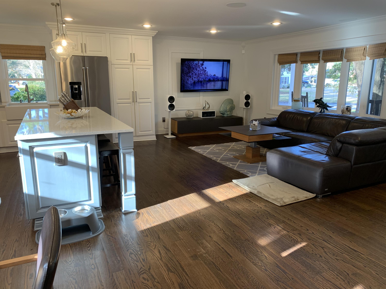 Cooper Estates Homes For Sale - 694 Pawley, Mount Pleasant, SC - 39