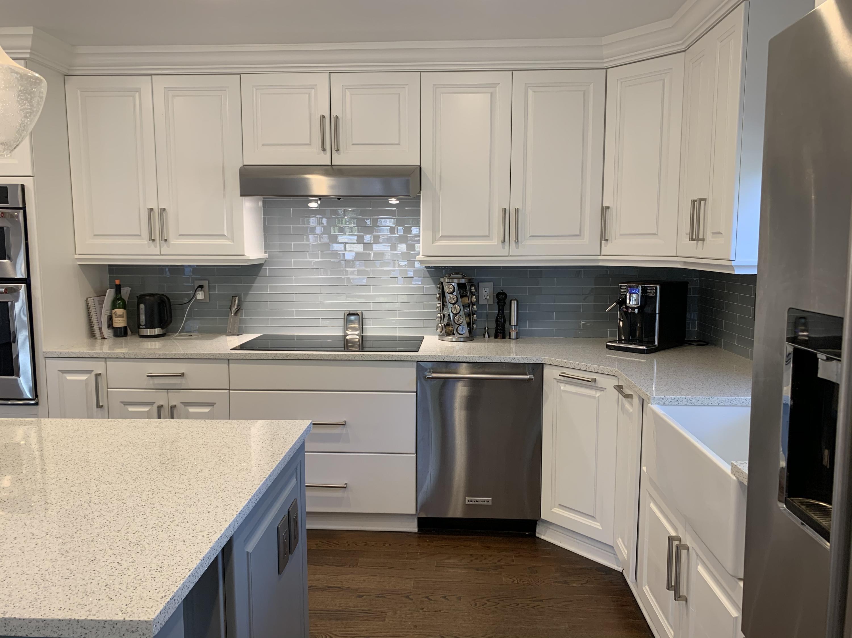 Cooper Estates Homes For Sale - 694 Pawley, Mount Pleasant, SC - 38