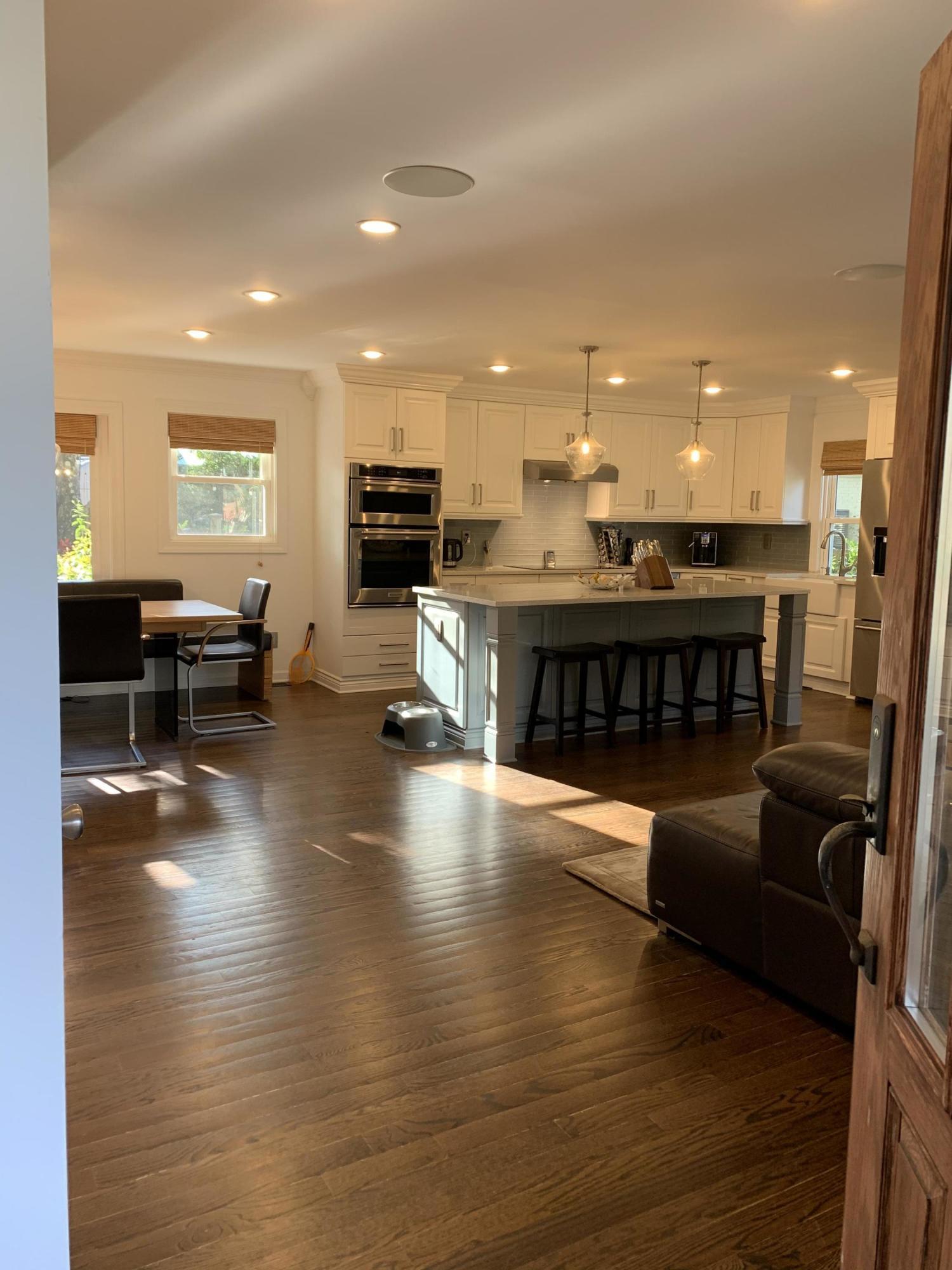 Cooper Estates Homes For Sale - 694 Pawley, Mount Pleasant, SC - 42