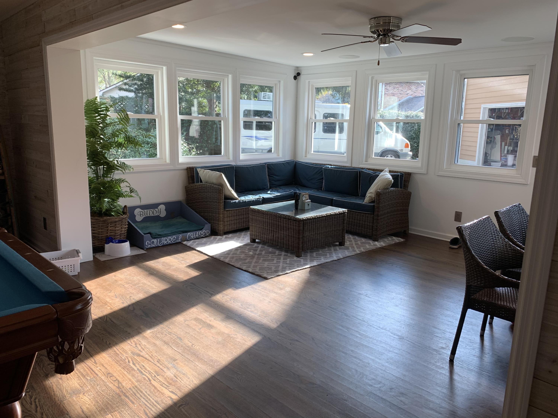 Cooper Estates Homes For Sale - 694 Pawley, Mount Pleasant, SC - 32