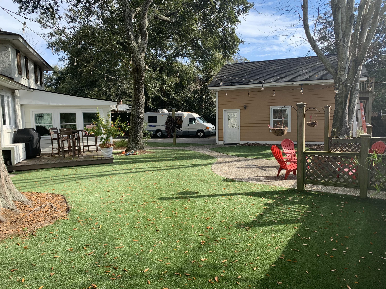 Cooper Estates Homes For Sale - 694 Pawley, Mount Pleasant, SC - 43